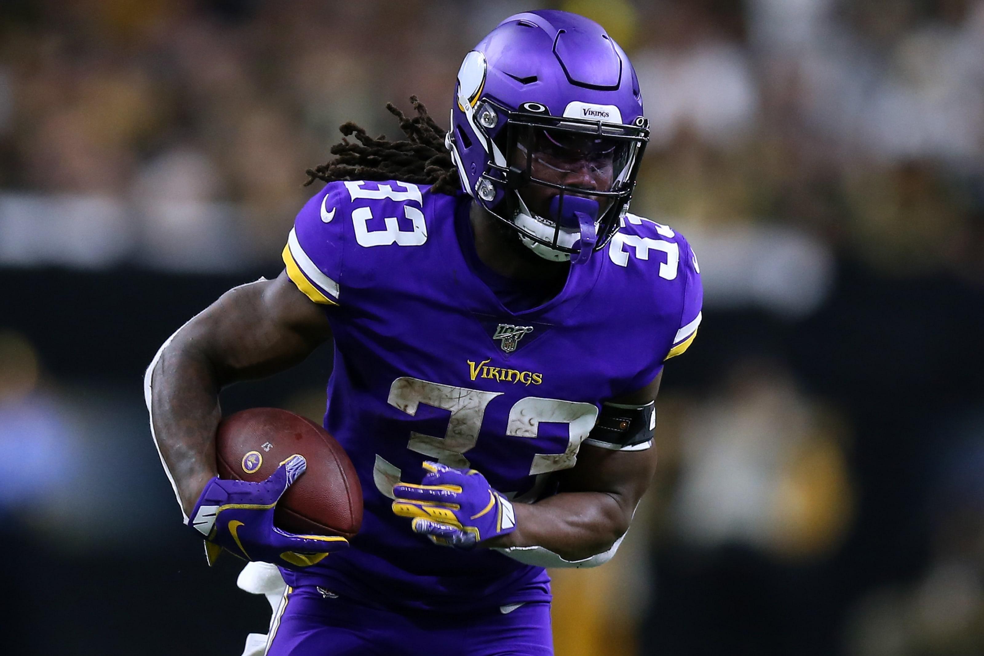 Minnesota Vikings (NFL) Game Schedule, TV Listings, Videos ...