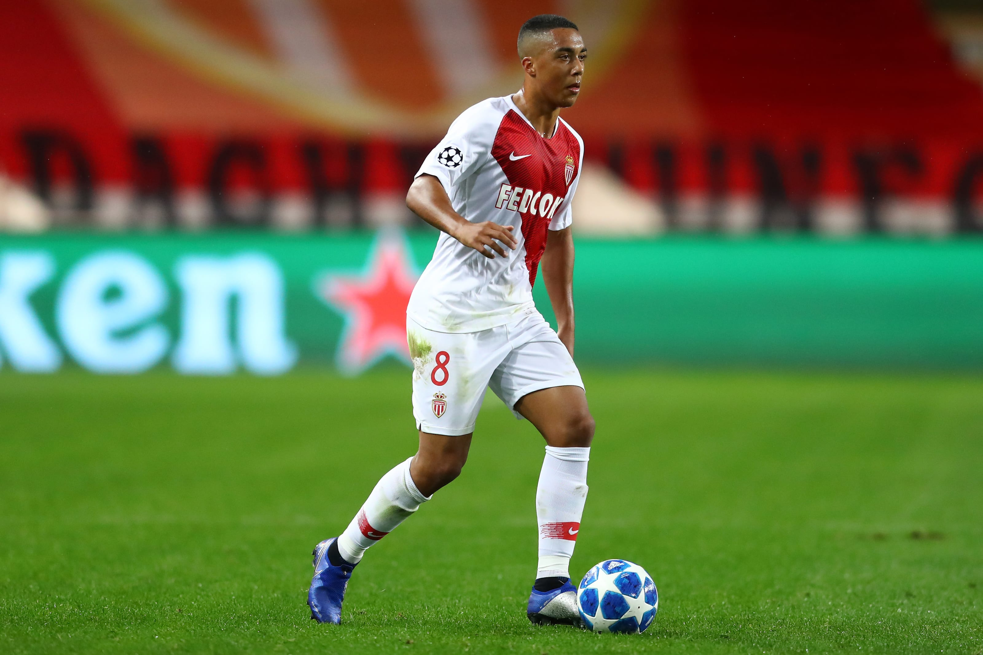 Youri Tielemans: Leicester City's New Signing Assessed