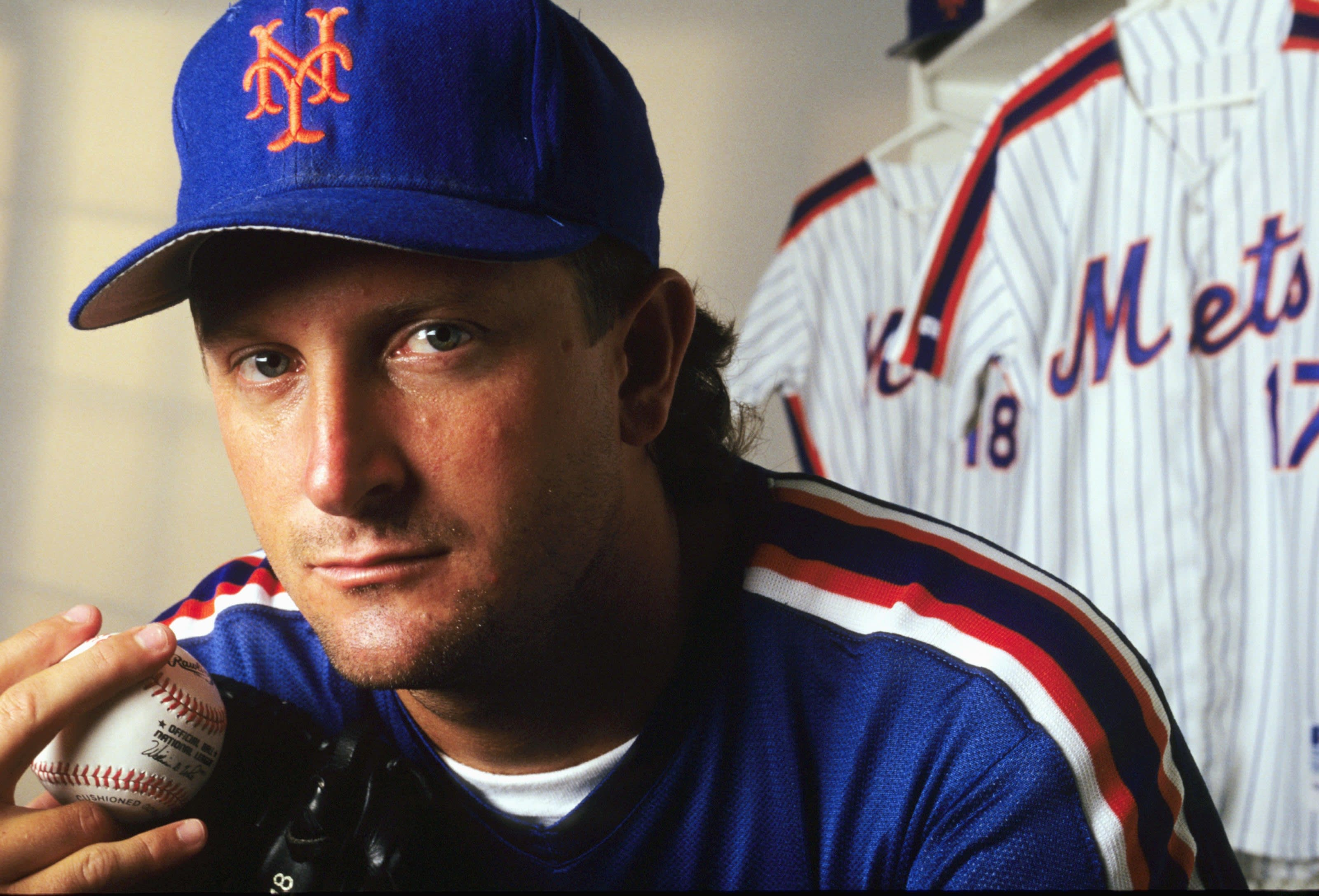 NY Mets: 15 worst trade deadline deals in franchise history - Page 7