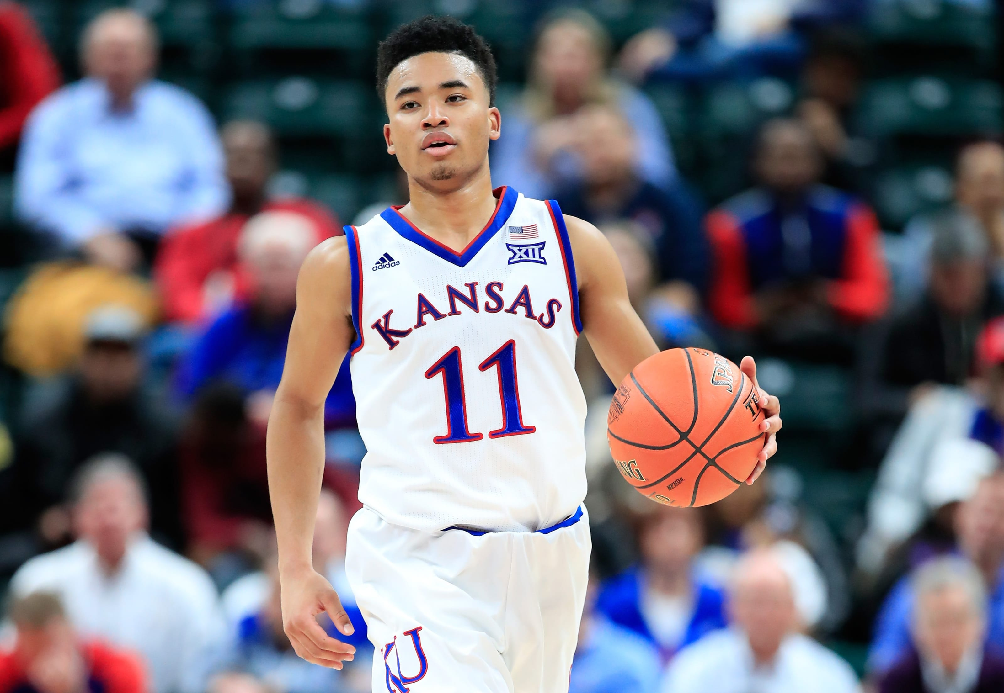 March Madness 10 Key Freshmen In 2019 Ncaa Tournament Page 7