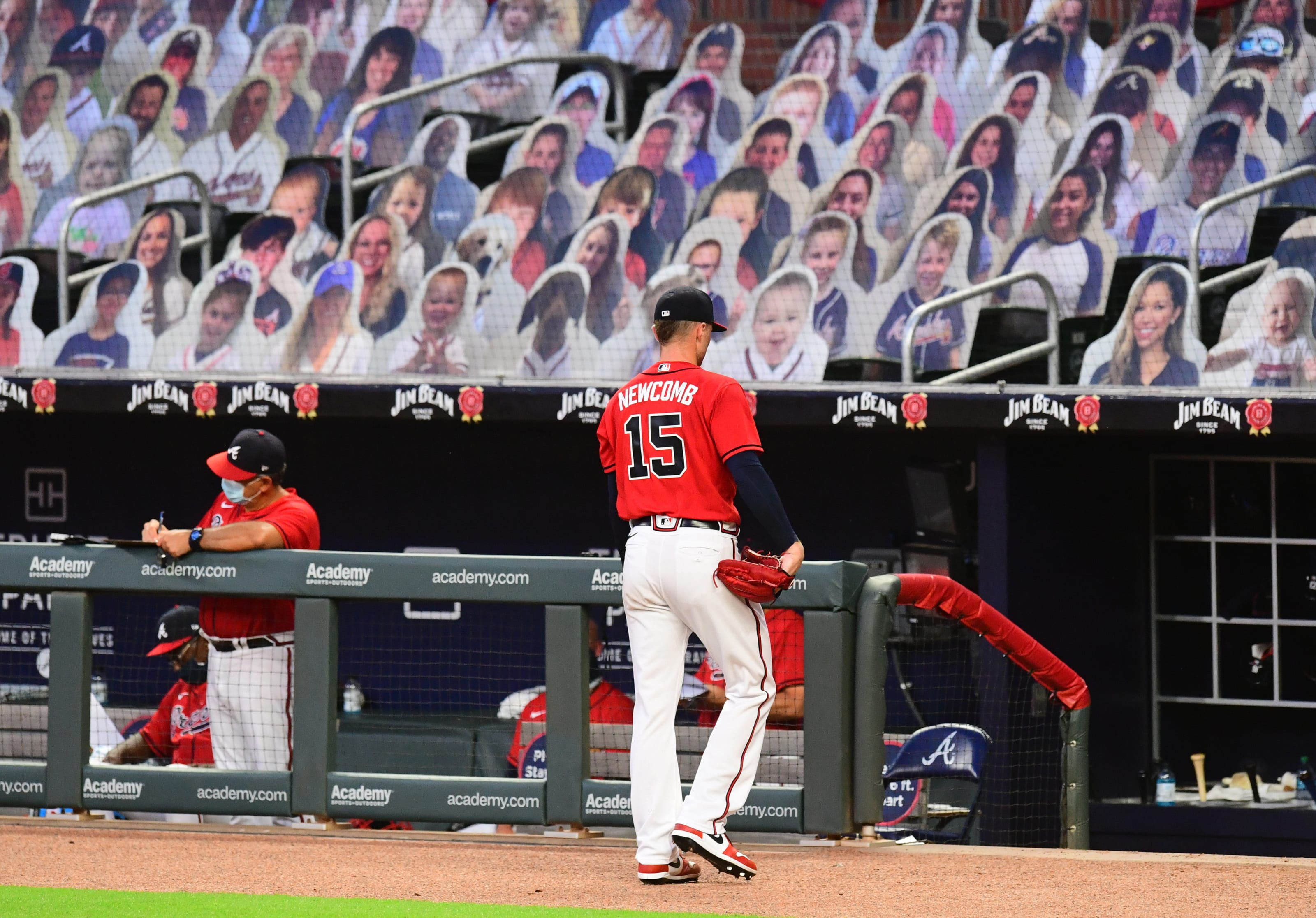 Atlanta Braves Travis D Arnaud Is Sub Zero Not A Flawless Victory Page 2