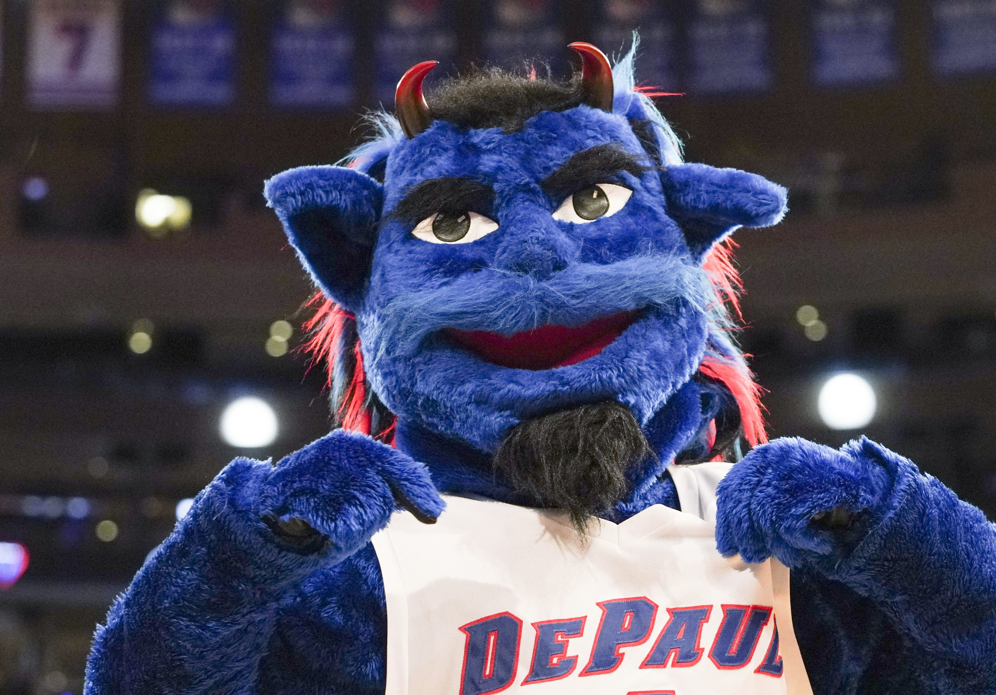 Depaul Christmas Concert 2020 DePaul Basketball: Key 2020 offseason storylines for Blue Demons