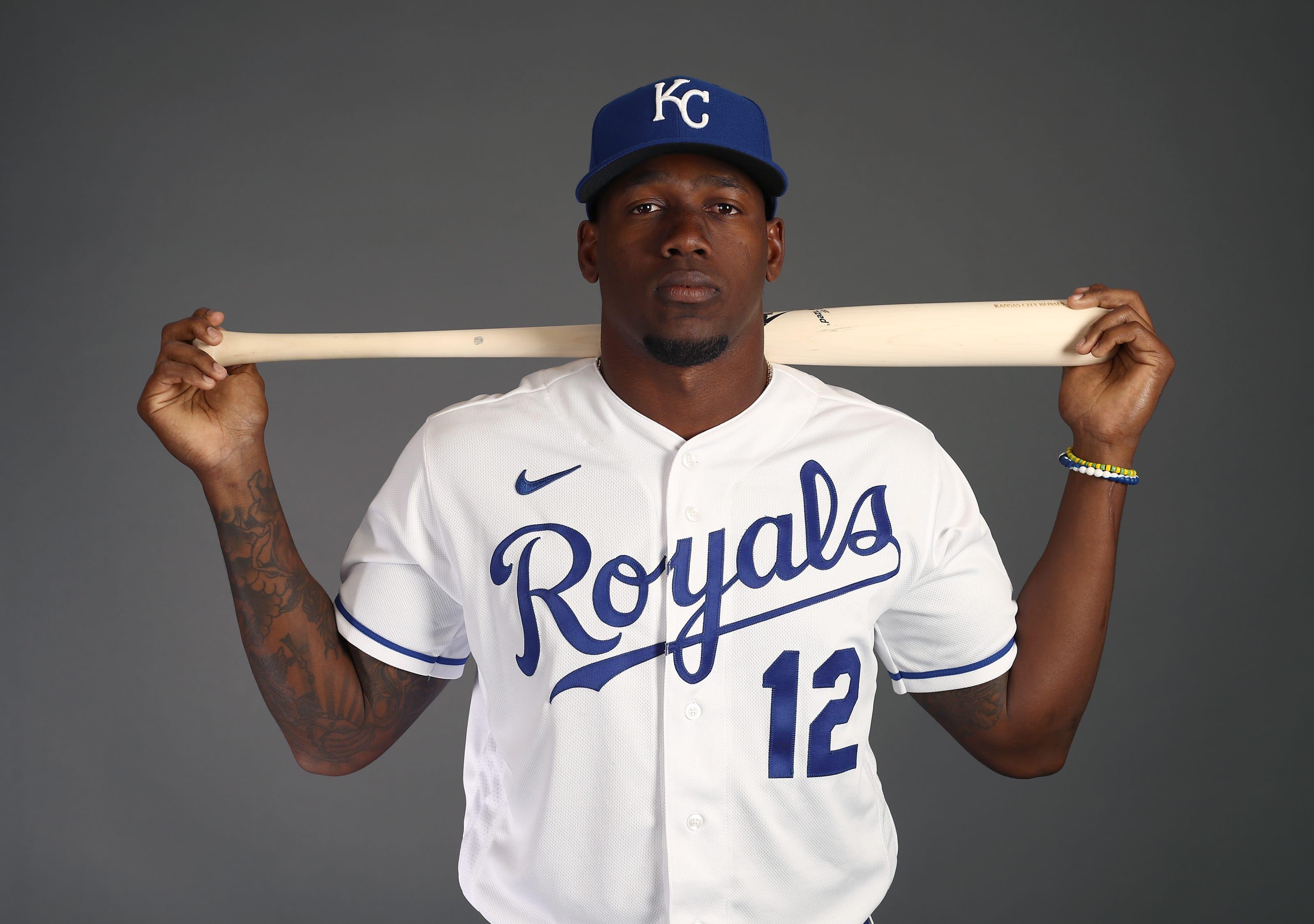 Kansas City Royals, Jorge Soler