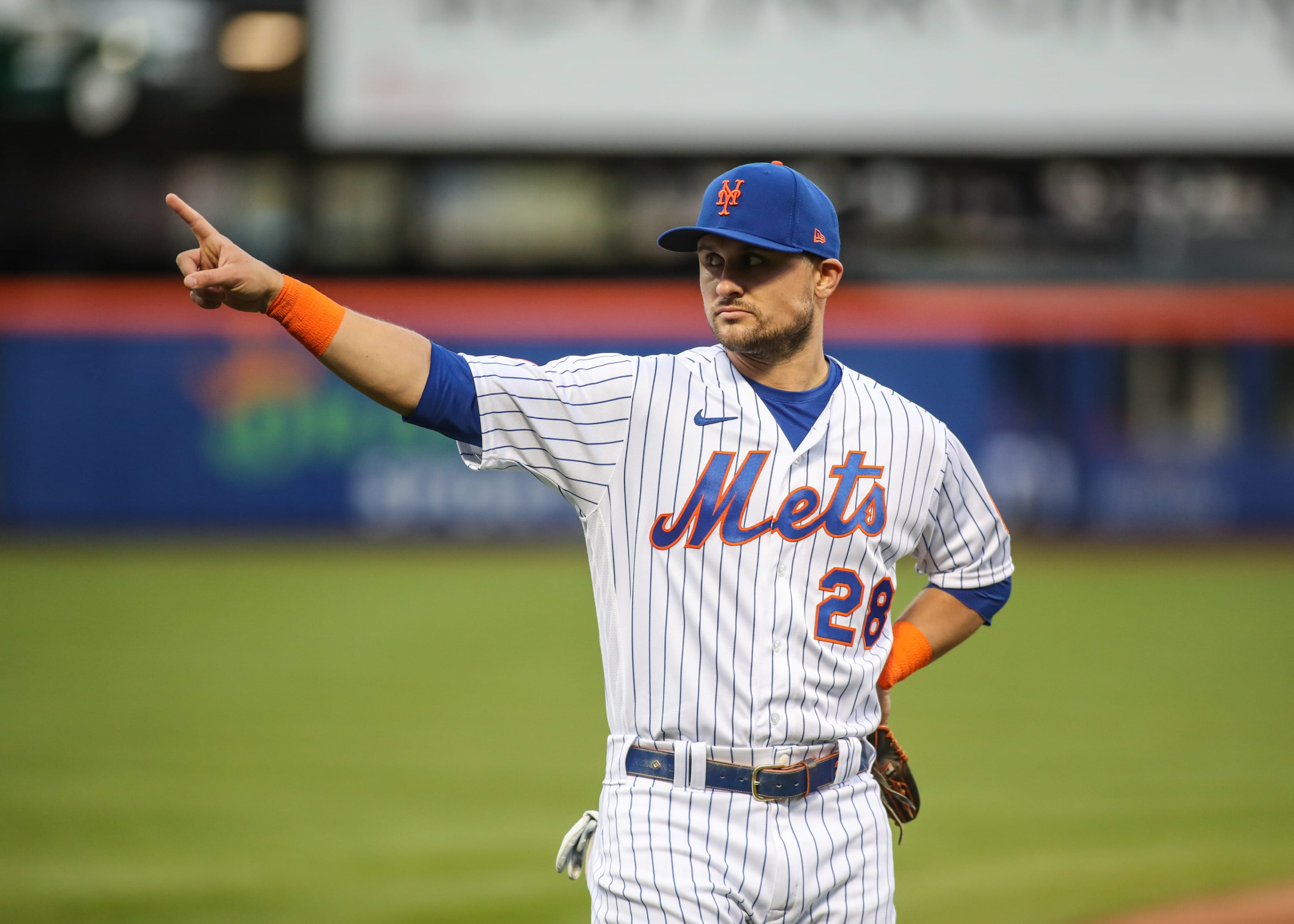 NY Mets: 3 overreactions from the first month of the season