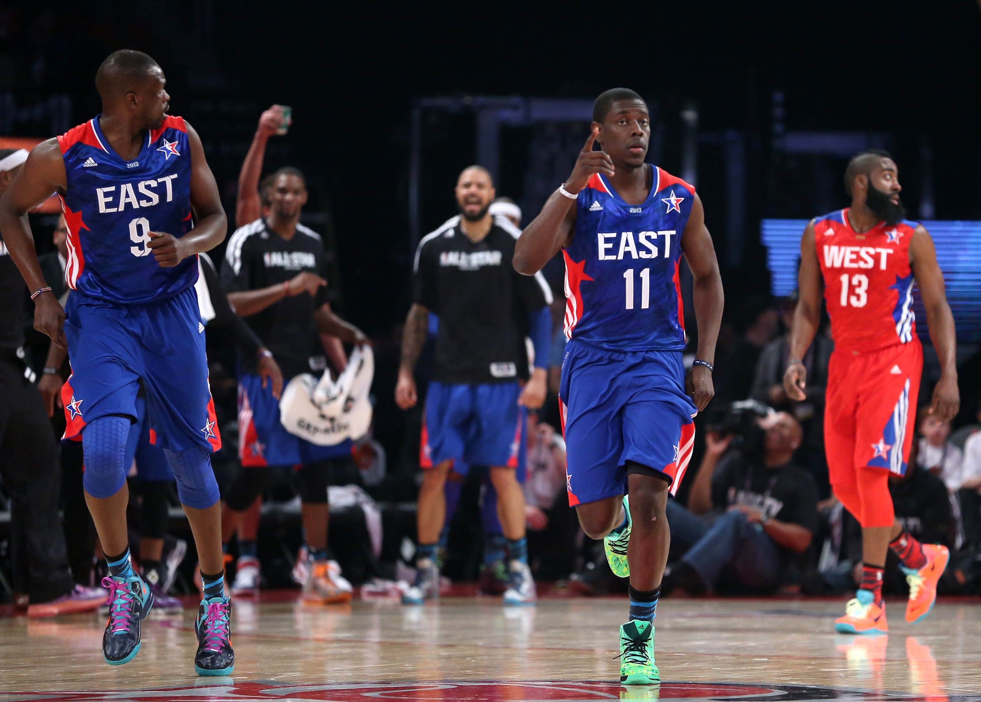 Philadelphia 76ers: The Last Dance - The Process Sixers ...
