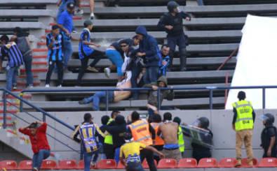Liga MX image