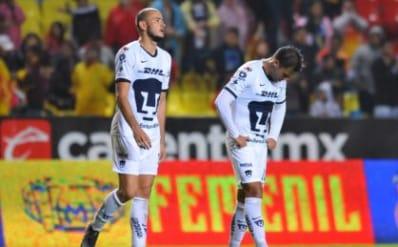 Leon Santos Week 7
