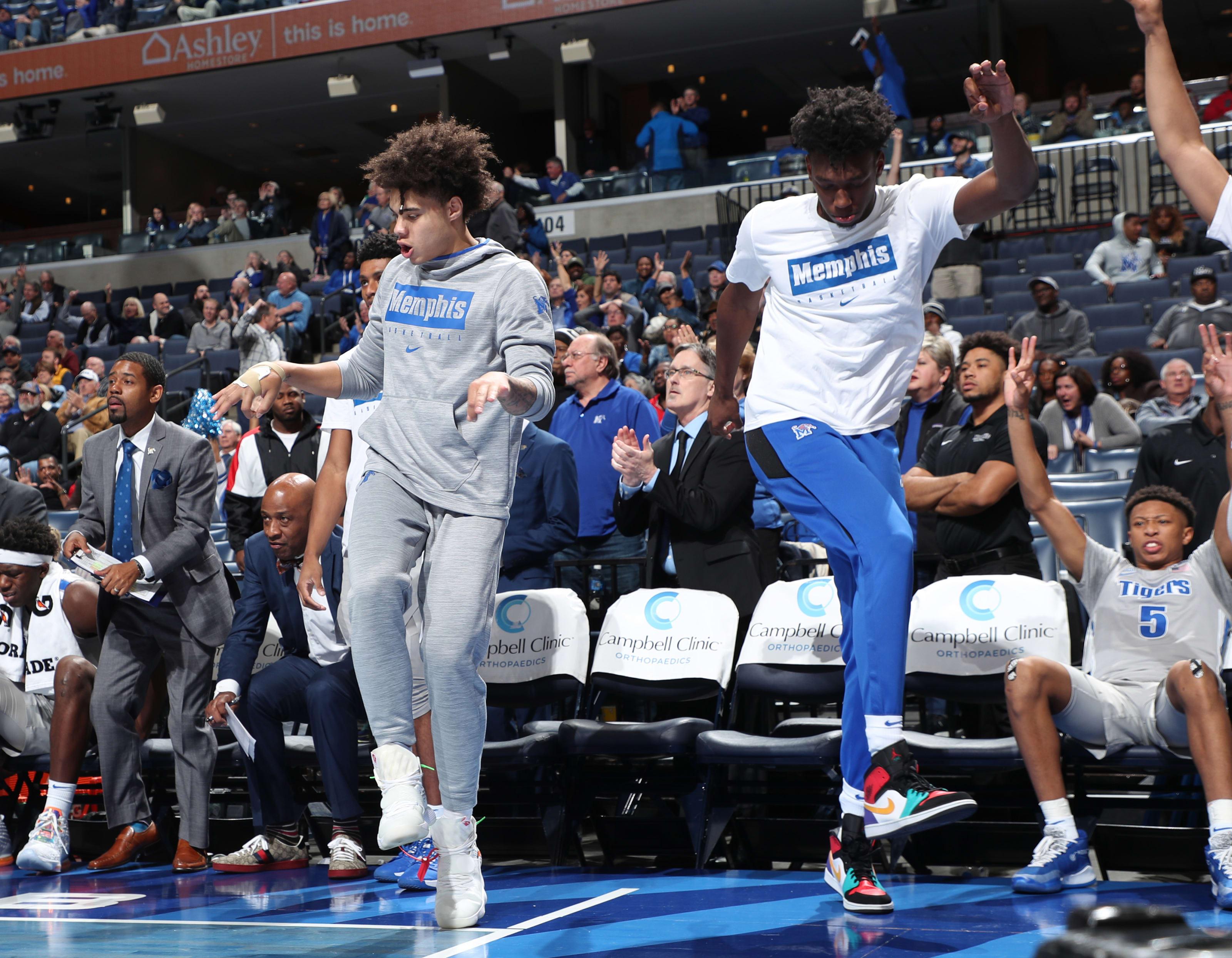 NBA Mock Draft 2020: Golden State Warriors set their eyes ...