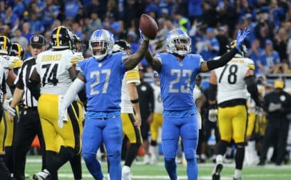 lions color rush jersey