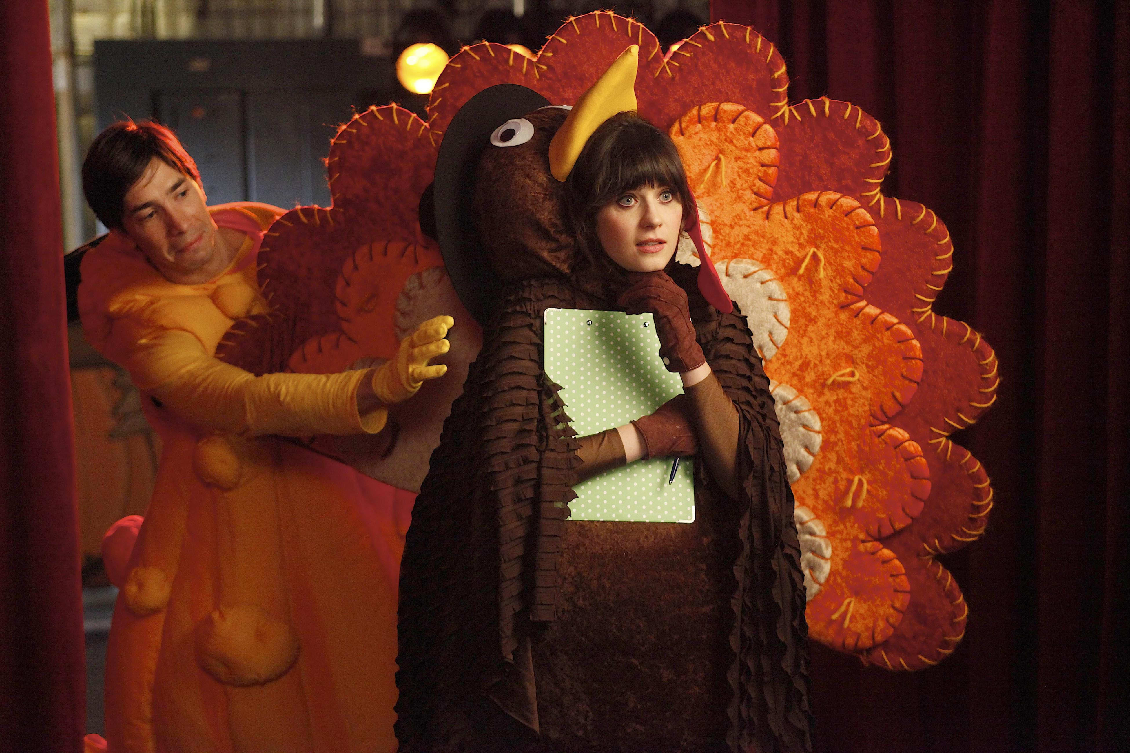Watch Holiday Movies Online What Thanksgiving Movies Tv Episodes Are On Netflix