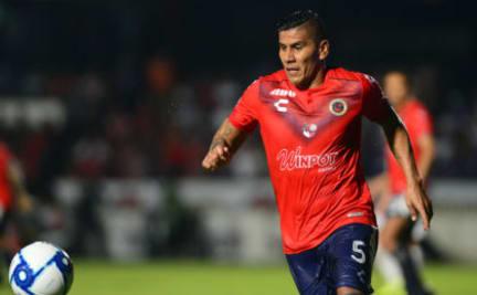 Veracruz - Liga MX crisis