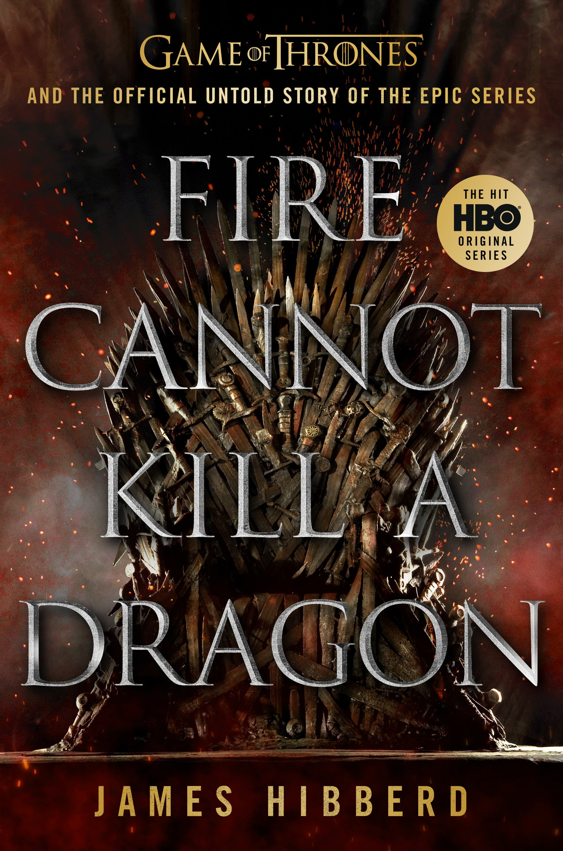 George R R Martin Endorses Upcoming Game Of Thrones Oral History Book