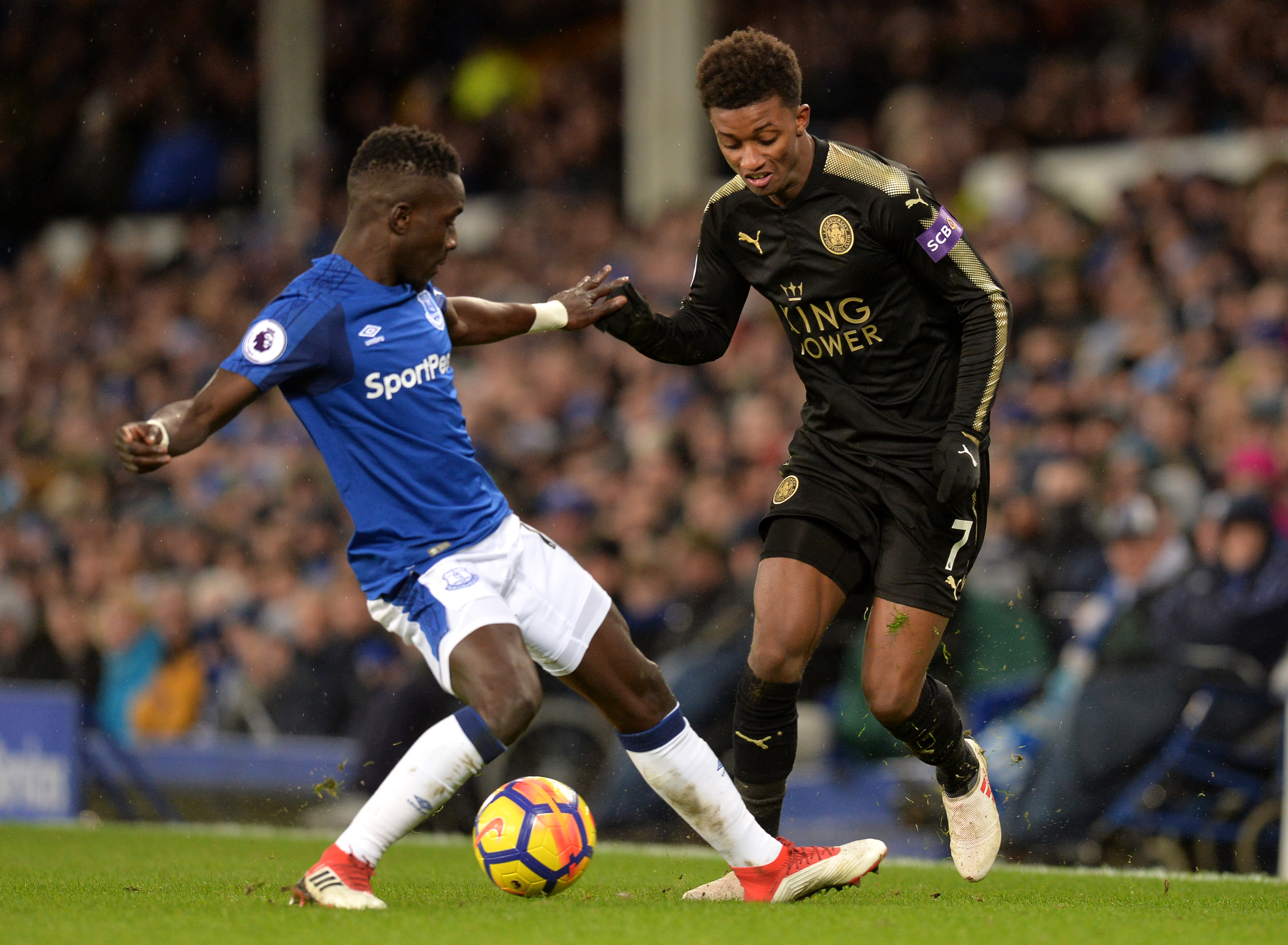 Swansea vs leicester betting preview how to bet on nhl
