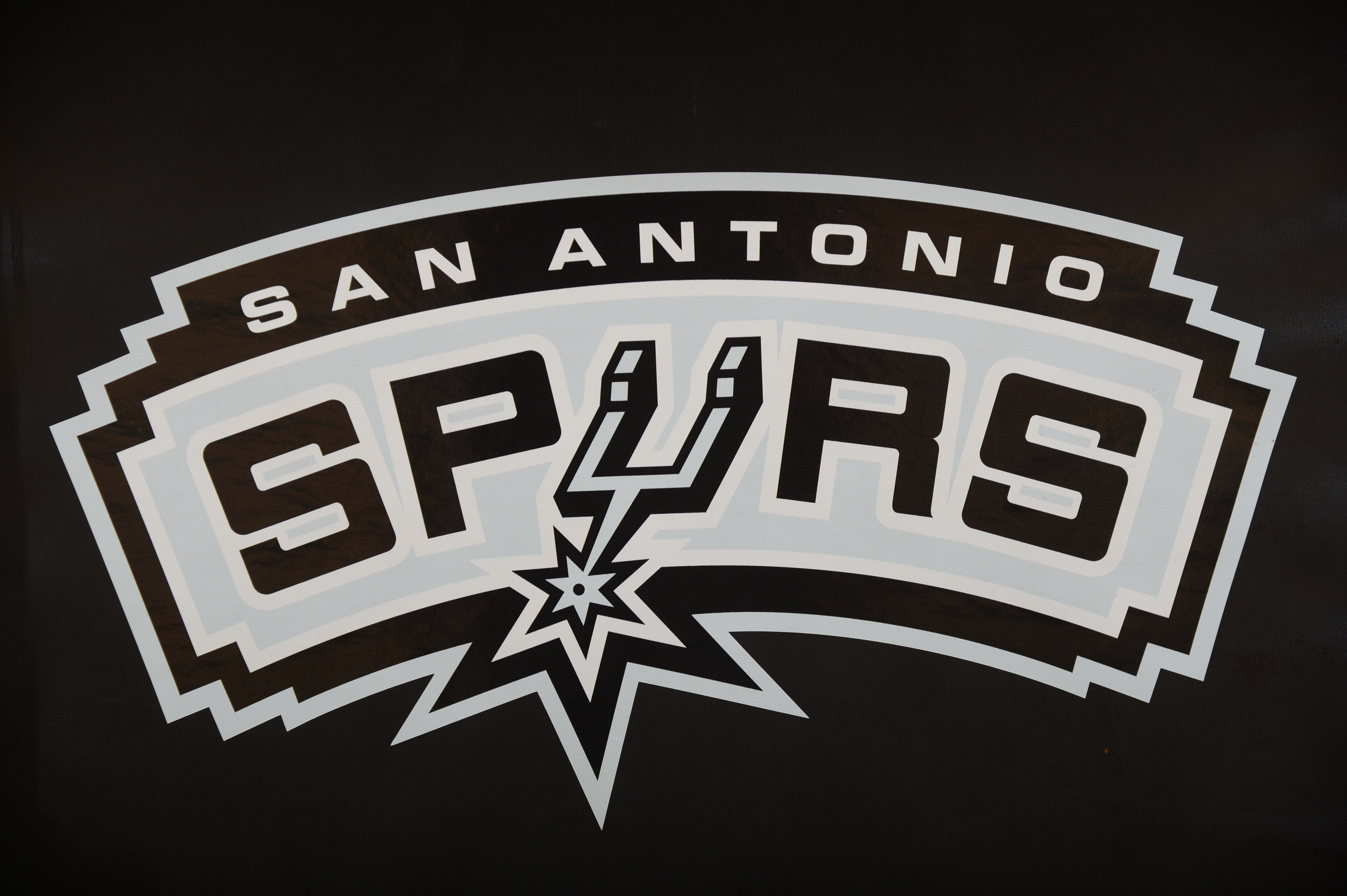 San Antonio Spurs 15 Greatest Defenders In Franchise History Page 9