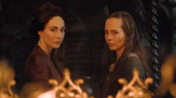 melisandre-and-selyse-2