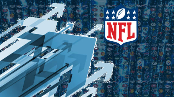 FanSided's NFL Power Rankings have been updated following Sunday's Week 11 matchups.