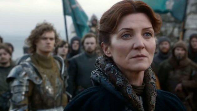 Catelyn-Stark