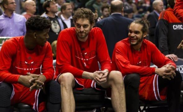 Which NBA Playoffs Team Should Bucks Fans Support?