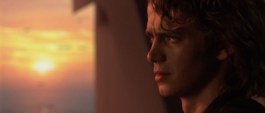 5 Moments That Kept Revenge Of The Sith From Being The Best Of Star Wars Page 6