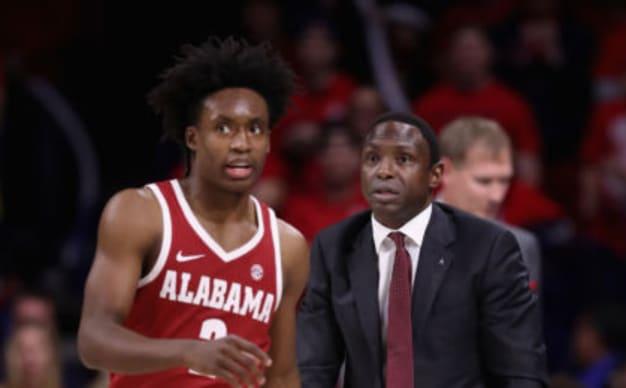 Alabama Basketball: 2018-19 season preview for the Crimson Tide