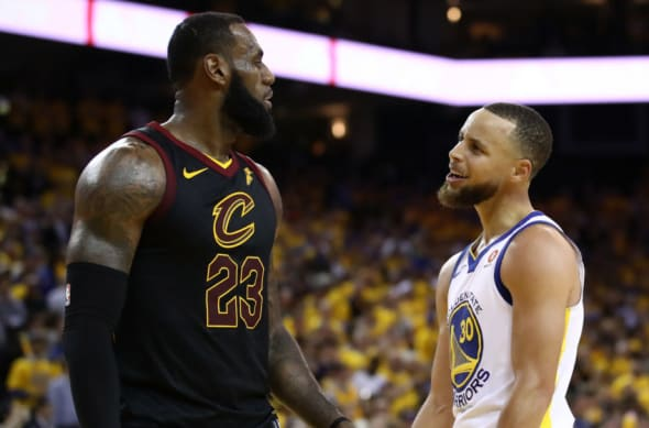 Golden State Warriors: 3 keys to beating the Houston