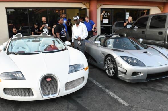 Floyd-Mayweather-Bugatti-Veyron