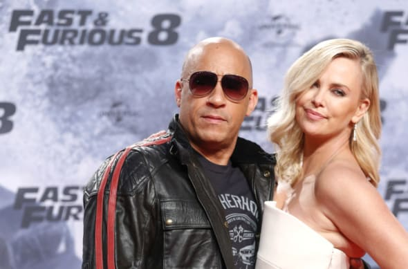 Vin-Diesel-Dodge-The-Fate-of-the-Furious