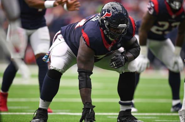 Zach Fulton, Carolina Panthers