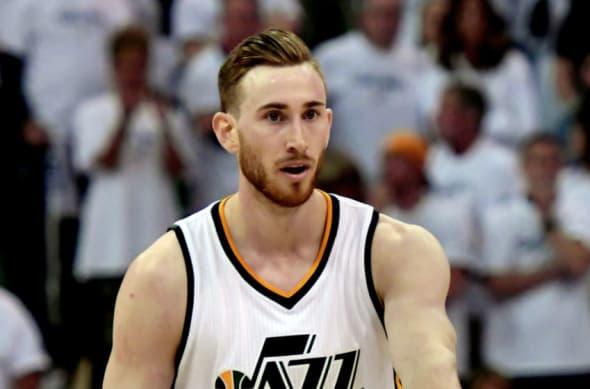 Ny Knicks Ranking Walt Perrin Utah Jazz Top 10 Draft Picks Page 8
