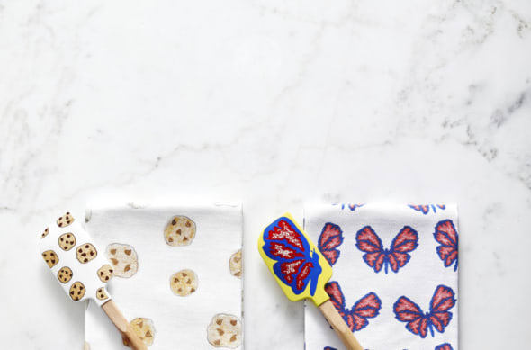 Williams Sonoma, No Kid Hungry, Tools for Change