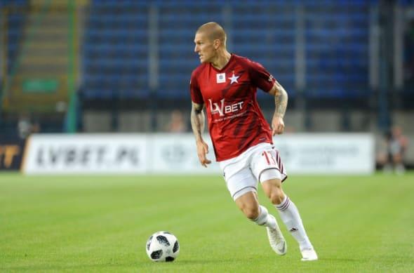 FC Dallas, Zdenek Ondrasek