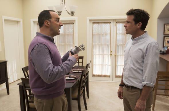 Arrested Development season 5 review - TV shows on Netflix