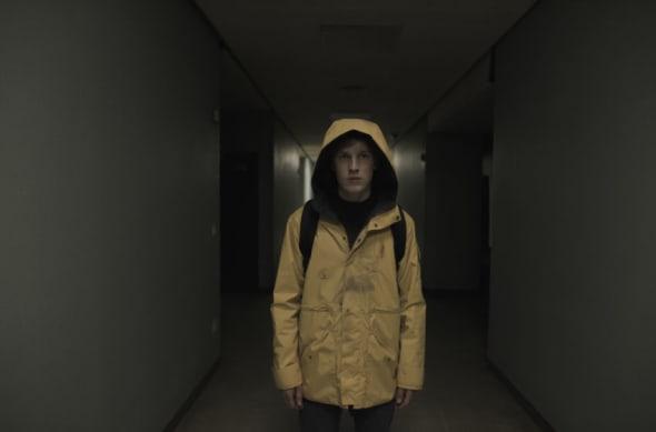 Dark - Netflix shows - Mystery movies
