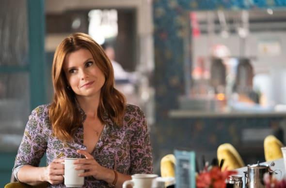 Sweet Magnolias season 2 - Netflix shows