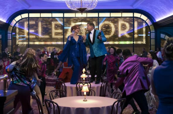 The Prom 2 - Best Netflix movies must-see movies on Netflix