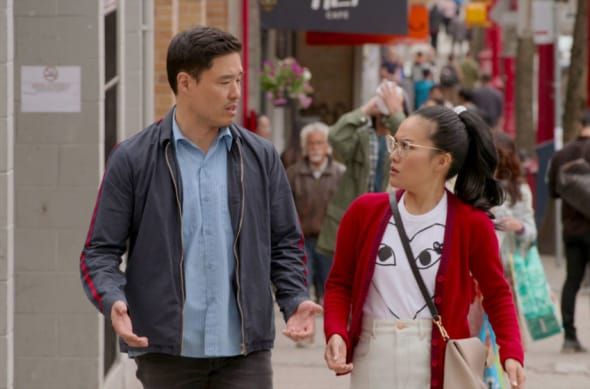 Netflix movies - Netflix romance movies - Netflix movies