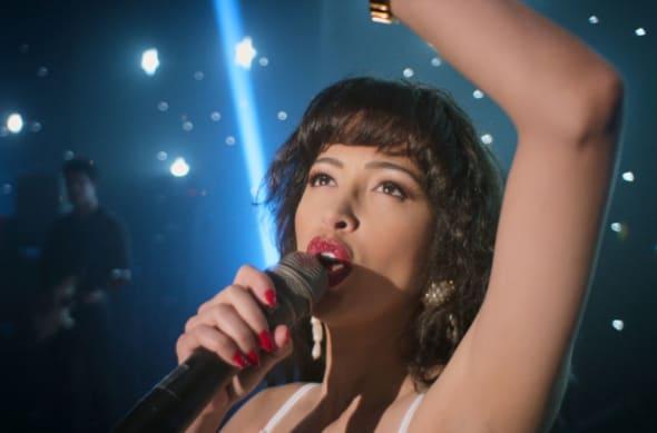 what's new on Netflix - Selena: The Series season 2 - shows on Netflix