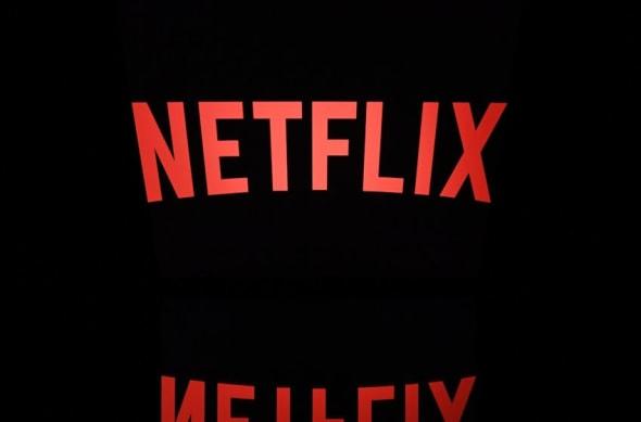 Teen movies - Heartland season 12- Heartland season 13 Cocomelon season 2 - High Score season 2 - Netflix logo