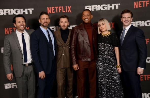 Emma Portner - Best Netflix movies