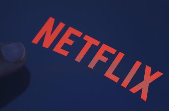 Netflix shows - What Lies Below - Helvetica documentary