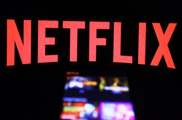 true crime docuseries on Netflix