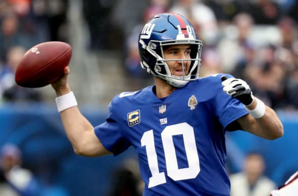 The score nfl betting preview week 14 euro 2021 top goalscorer betting rules for roulette