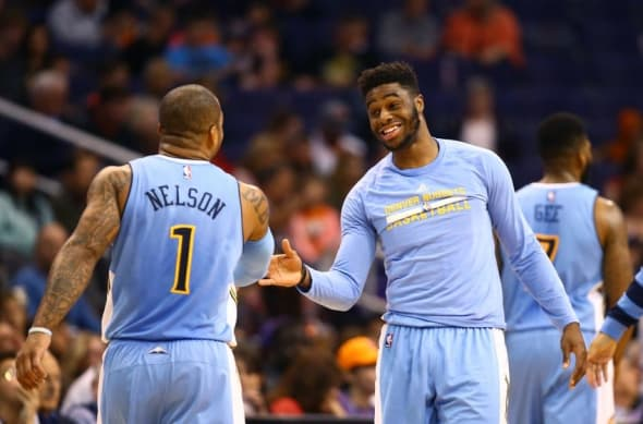 Preview: Denver Nuggets conclude back-to-back with game ...
