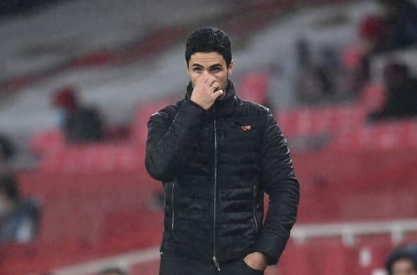 Arsenal Vs Rapid Vienna Thursday S Europa League Preview