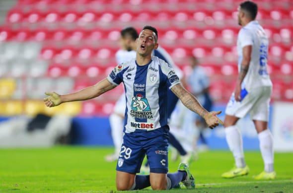 Liga MX Matchday 3 wrap