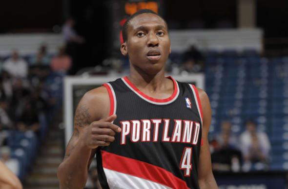 NBA mock draft 2019: Zion Williamson No. 1; Trail Blazers