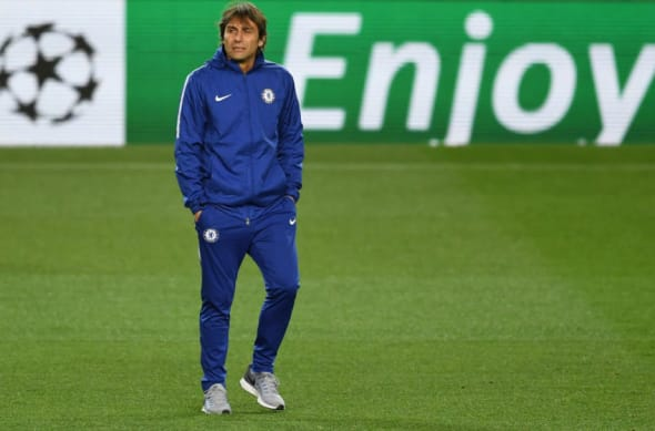 Chelsea Predicted Xi Against Southampton Warmup For The Fa Cup