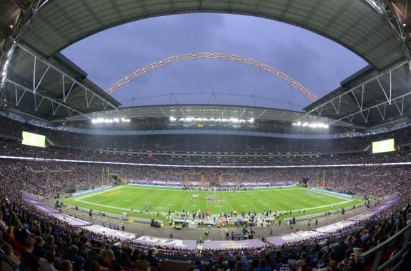 NFL: Pittsburgh Steelers at Minnesota Vikings