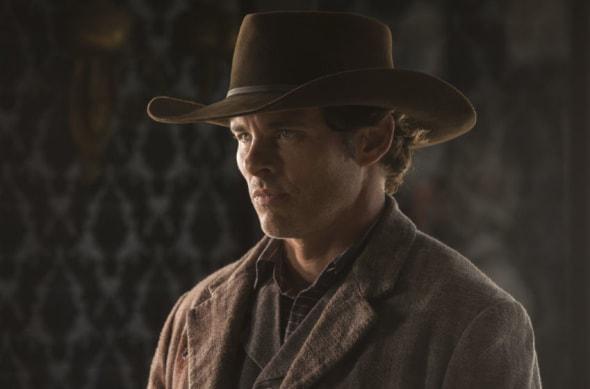 Westworld Season 2, Episode 6