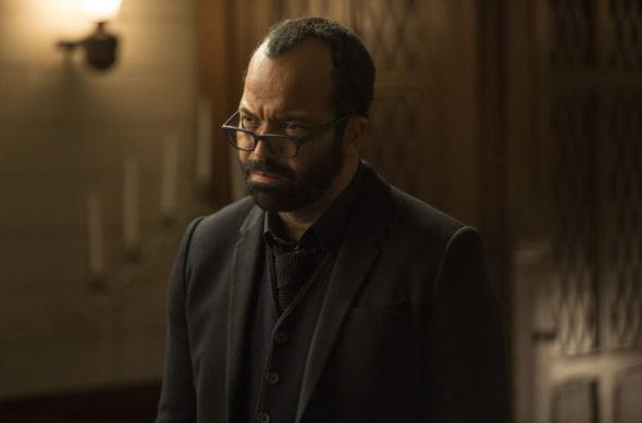 Westworld Season 1, Episode 10